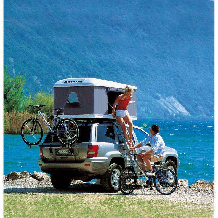 Die Besten 25 Suv Zelt Ideen Auf Pinterest Suv Camping