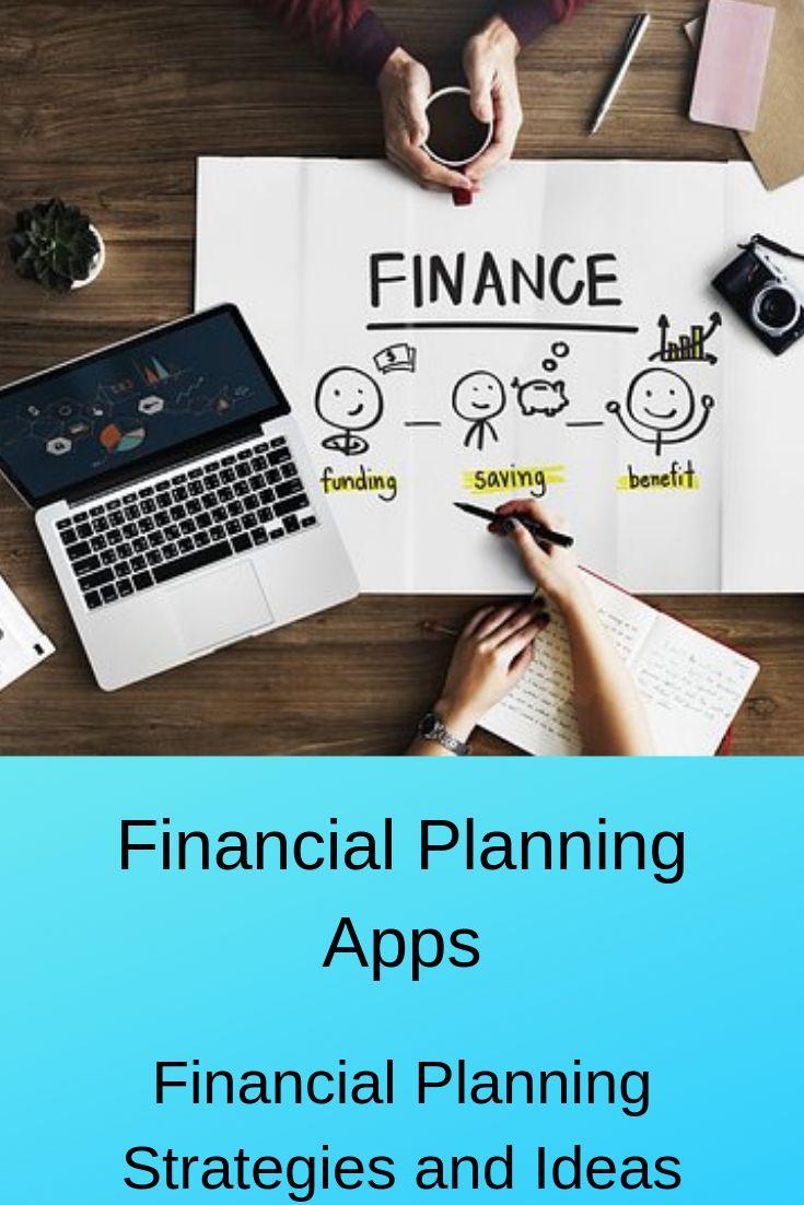 Financial Planning Tipsstrategies Financial Planning