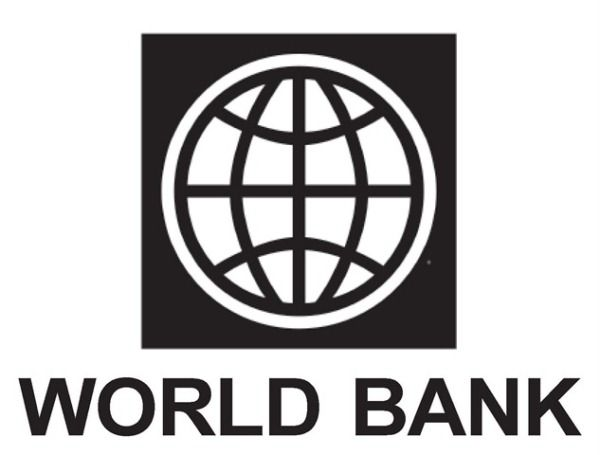 WB slashes India's growth rate to 4.7%-Mumbai: The gloomy growth trend will continue to haunt the Indian economy will at-least for the next year. This could be elucidated from the World Bank Report which slashed India's economic growth forecast for the current financial year to 4.7% from an earlier projection of 6.1%.