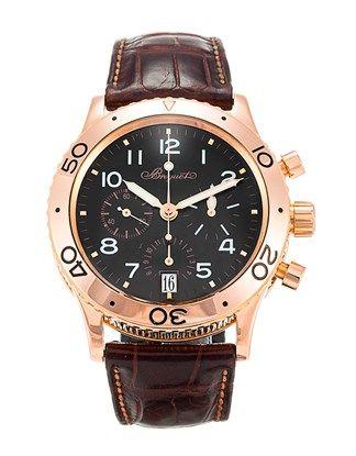 Breguet Type XX  3820 - Product Code 56122