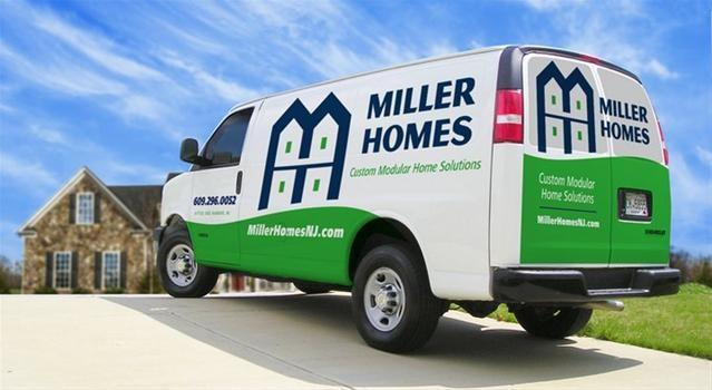 Miller Homes Little Egg Harbor Twp, NJ: Design Nj, Modular Homes, Jersey Shore, Eggs Harbor, Logos Design, Builder Nj, Graphicdesign Logos, Harbor Nj, Jersey Logos
