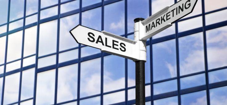 How the Modern Buyer's Journey Unites Sales and Marketing https://www.inc.com/entrepreneurs-organization/how-the-modern-buyers-journey-unites-sales-and-marketing.html?utm_campaign=crowdfire&utm_content=crowdfire&utm_medium=social&utm_source=pinterest