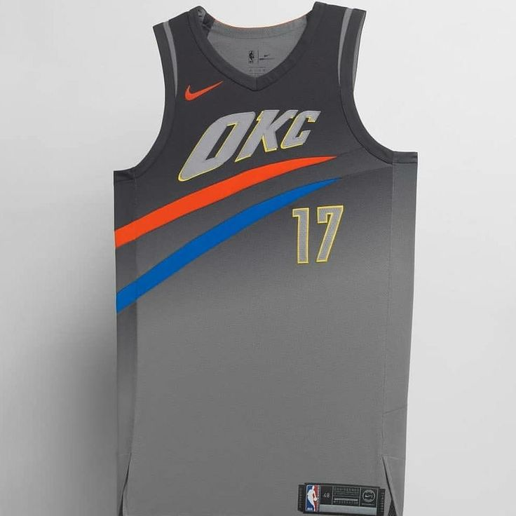 "Observa las nuevas Jerseys ""City Edition"" de Los:  OKC Knicks Kings Trail Blazers Suns Sixers  _ (Desliza ) _ #nba #nbaregularseason #cityedition #okc #knicks #kings #trailblazers #sixers #suns"