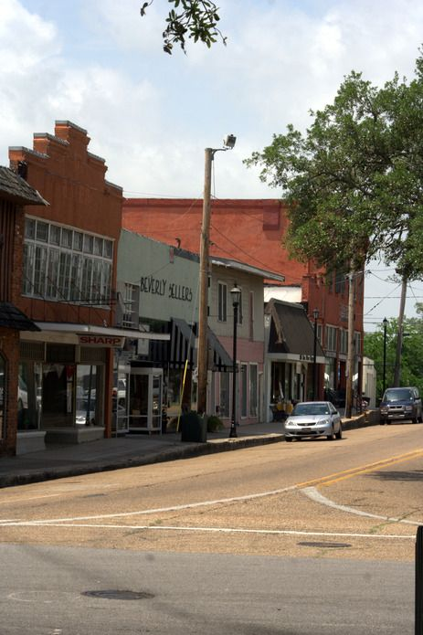 41 Best Abbeville The City I Love Images On Pinterest Louisiana