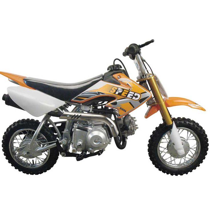 coolster qg 210 kids motocross dirt bike dirtbikes. Black Bedroom Furniture Sets. Home Design Ideas