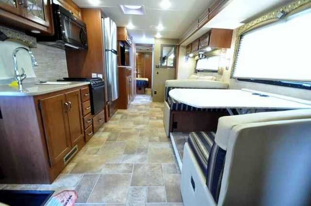 2016 New Thor Motor Coach Hurricane 35C Bath & 1/2 W/Jacks, Ext TV Class A in Texas TX.Recreational Vehicle, rv, 2016 Thor Motor Coach Hurricane 35C Bath & 1/2 W/Jacks, Ext TV, Theater Seats, EXTRA! EXTRA! The Largest 911 Emergency Inventory Reduction Sale in MHSRV History is Going on NOW! Over 1000 RVs to Choose From at 1 Location! Take an EXTRA! EXTRA! 2% off our already drastically reduced sale price now through Feb. 29th, 2016. Sale Price available at or call 800-335-6054. You'll be…