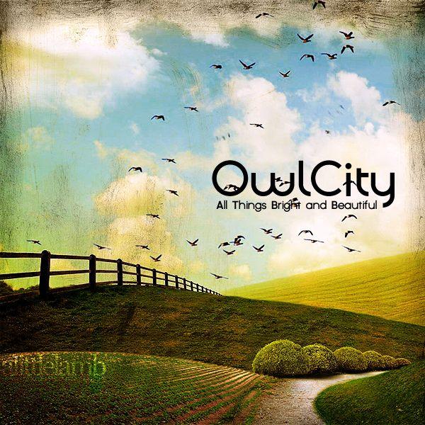 Download album owl city - www wronhapsitredwas info