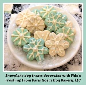 17 best images about dog treats   gourmet on pinterest