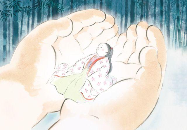 Le-conte-de-la-princesse-kaguya-1