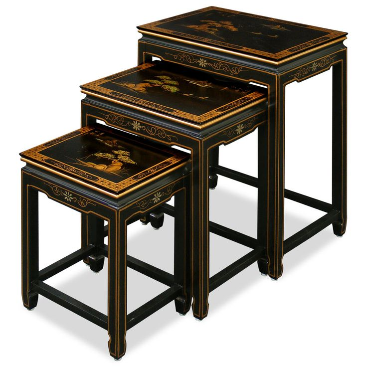 asian-nesting-tables-photos-granny