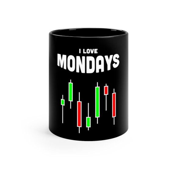 Funny Trading Stocks Forex Market Motif For Day Trader
