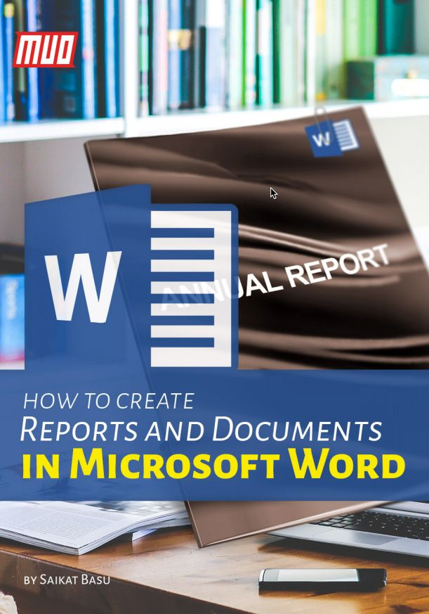 The 25+ best Microsoft word ideas on Pinterest Ms office word - how to create a resume in microsoft word