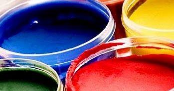 Harga Cat Dinding / Tembok Eksterior & Interior  – Merk-merk cat yang telah banyak beredar di pasaran memang cukup beraneka ragam. Mulai d...