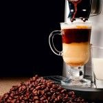 A Guide to Selecting the Best Espresso Machine for the Home-Barista