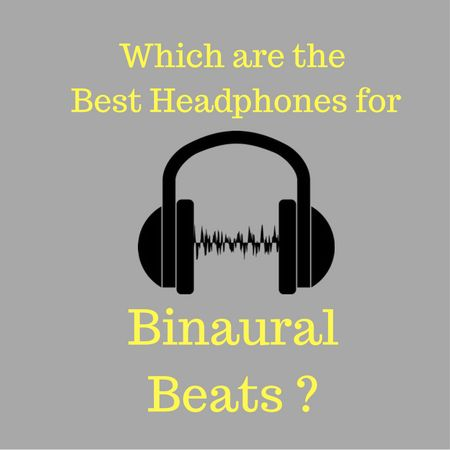 See the criteria for the best headphones for binaural beats.  It's NOT true that you have to pay a lot of money to get the best headphones for binaural beats.  We tip some suitable earphones too!