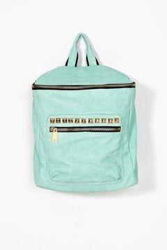 ShopStyle: Sweet Stud Backpack