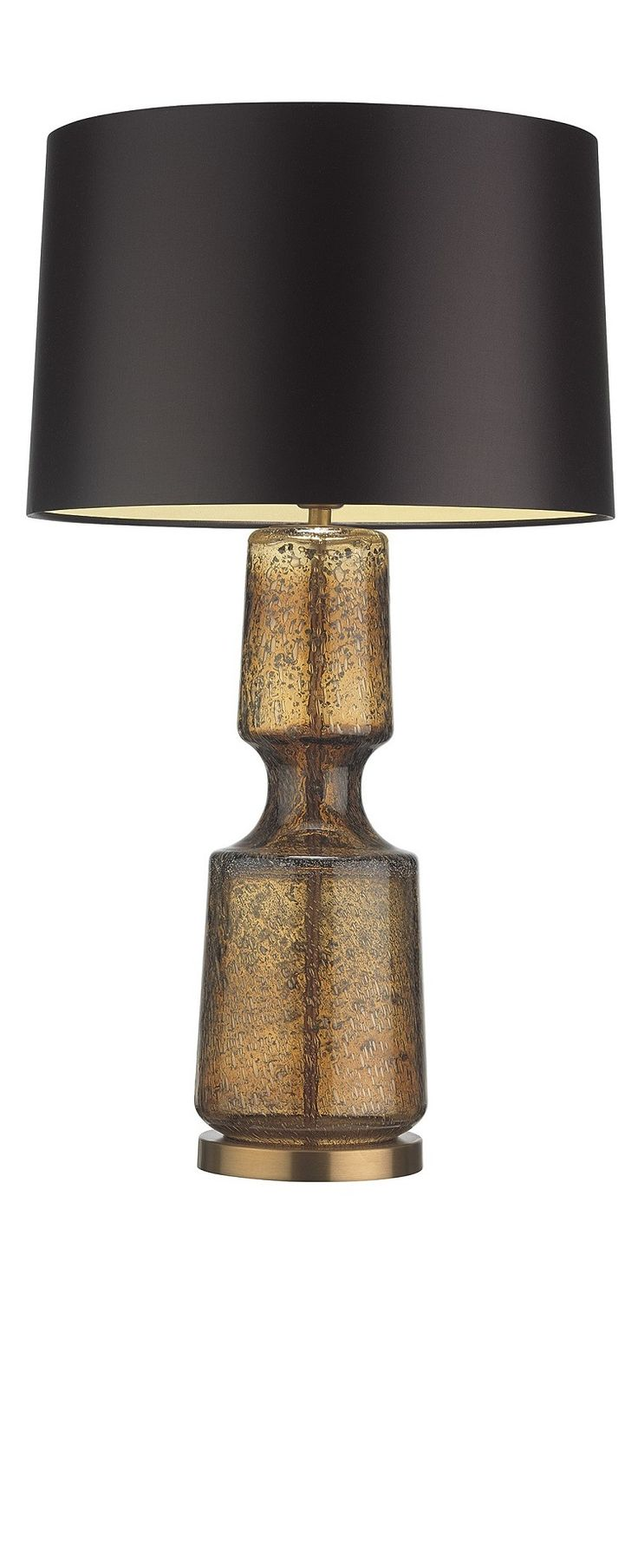 """""""Brown Lamp"""" """"Brown Lamps"""" """"Lamps Brown"""" """"Lamp Brown"""" Designs By www.InStyle-Decor.com HOLLYWOOD Over 5,000 Inspirations Now Online, Luxury Furniture, Mirrors, Lighting, Chandeliers, Lamps, Decorative Accessories & Gifts. Professional Interior Design Solutions For Interior Architects, Interior Specifiers, Interior Designers, Interior Decorators, Hospitality, Commercial, Maritime & Residential. Beverly Hills New York London Barcelona Over 10 Years Worldwide Shipping Experience"""