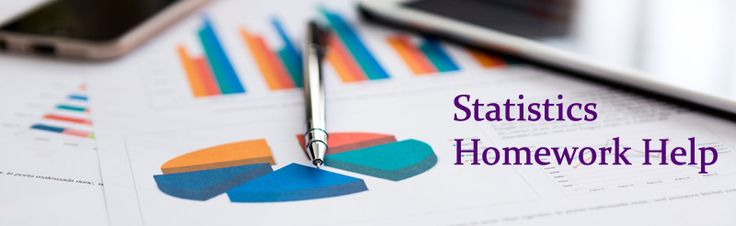 Get new ideas for Solving Statistics step by step by Statistics Homework Help Service!    Statistics Homework Help – Best Statistics homework solver providing maths and #businessstatisticshelp for all #statistics related #assignment.