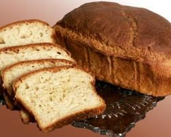 Gluten-Free Bread? Find out who benefits from gluten-free diets: http://www.emaxhealth.com/11405/gluten-free-diets-are-popular-who-can-benefit