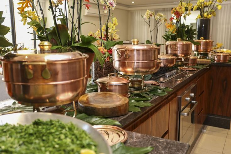 8 best feijoada decora o images on pinterest meals for Samba buffet