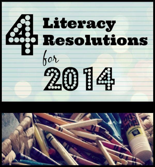 622 best Kid Books images on Pinterest Children books, Books for - fresh blueprint education books