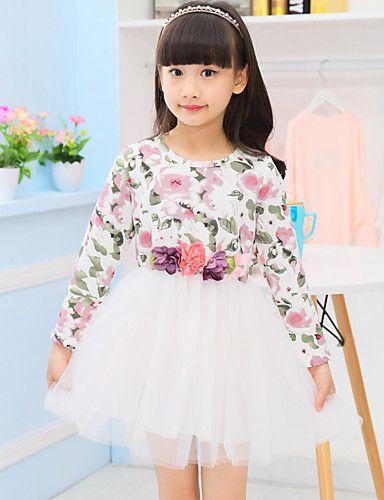 vestidos de niña para 15 años