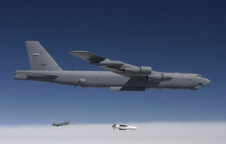 The Aviationist » Upgraded 30,000-lb Massive Ordnance Penetrator bomb ready to destroy deeply buried bunkers in Iran, Syria etc.