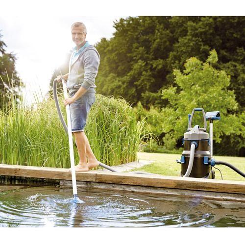 Les 25 meilleures id es de la cat gorie aspirateur d eau en exclusivit sur p - Aspirateur d eau pour piscine ...