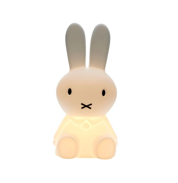 17 best ideas about miffy lamp on pinterest nursery room child room and ikea baby room - Miffy lamp usa ...
