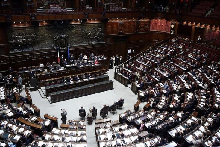 La riforma fiscale è più vicina, varata la delega. Ecco cosa cambierà (ma non subito)