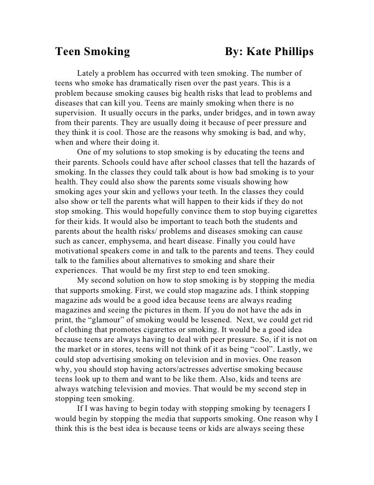 Image Result For Example Of Problem Solution Essay Cause And Effect Expository Propose A