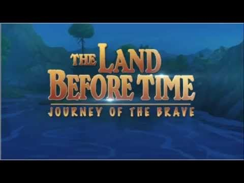 Watch The Land Before Time XIV: Journey of the Brave full movie - Putlocker 4k