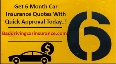 Free Insurance Quotes 9 Best Car Insurance Quotes For Young Male Drivers Images On .