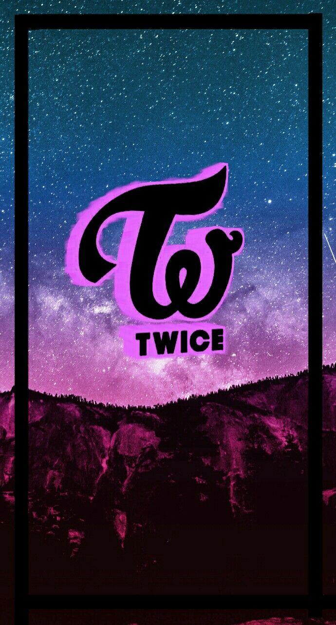 #Twice #Kpop #Wallpapers | Wallpapers | Pinterest | Kpop ...