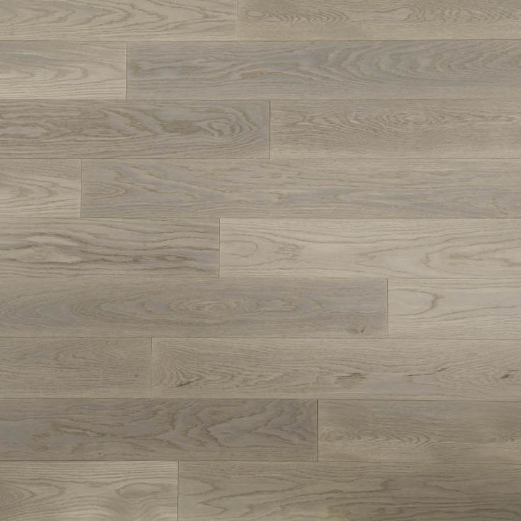10 best plainsawn white oak wood flooring images on pinterest