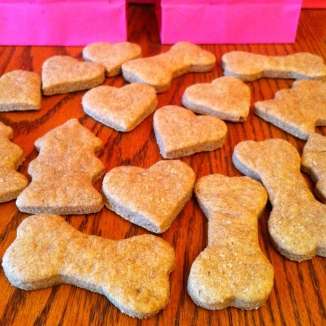 valentine's day husky stuffed animal