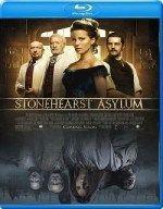Download Stonehearst Asylum (2014) BluRay 1080p