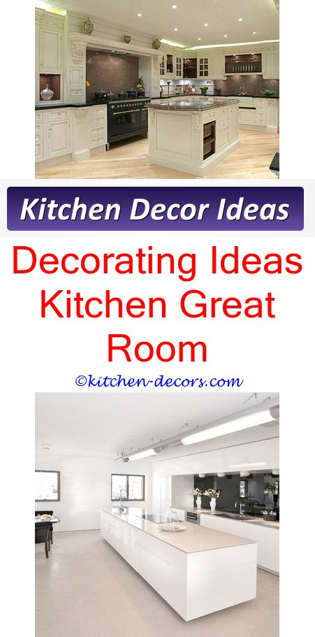 italiankitchendecor decorating country style kitchen - steampunk