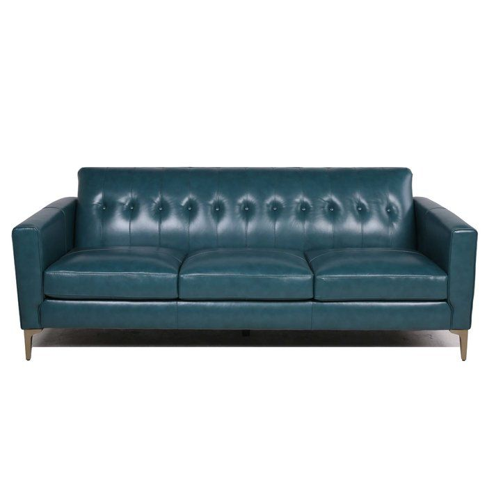 Janesville Sofa Sofa Leather Sofa Modern Sofa Designs