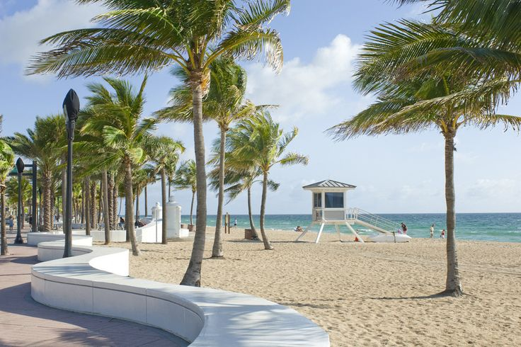 Fort Lauderdale Free Things to Do: 10Best Attractions Reviews-posting for my own home town