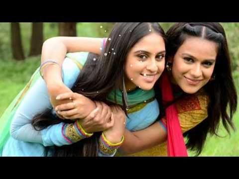 Sweet Sister love song whatsapp status || Ek Hajaro Ne Meri