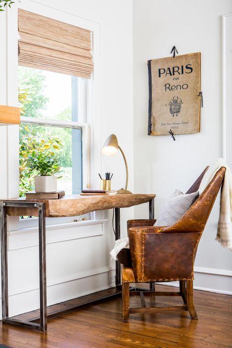 61 Best Ideas farmhouse style window treatments ch…