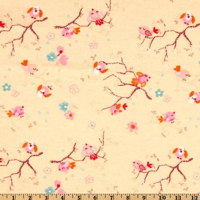 124 best baby quilt fabric images on Pinterest   Baby afghans ... : flannel quilt fabric - Adamdwight.com