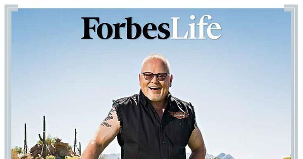 What Aspiring Entrepreneurs Can Learn From GoDaddy's Billionaire Founder Bob Parsons  ||  Beneath Parsons' outlandish veneer lies one of the most impressive—and generous—entrepreneurs of his age. https://www.forbes.com/sites/monteburke/2017/10/19/what-aspiring-entrepreneurs-can-learn-from-godaddys-billionaire-founder-bob-parsons/?utm_campaign=crowdfire&utm_content=crowdfire&utm_medium=social&utm_source=pinterest