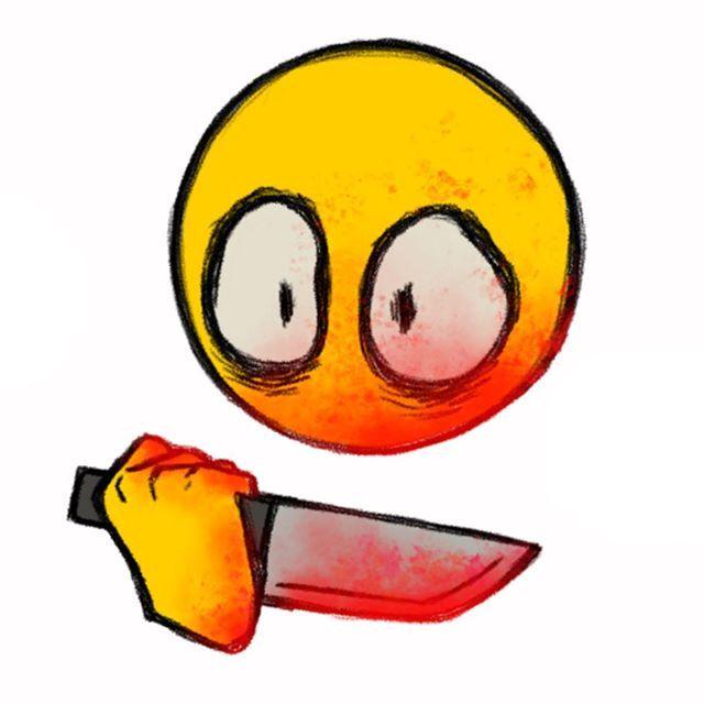 Pin By On Cursed Emojis In 2020 Cute Memes Love Memes Funny Stupid Funny Memes Emoji Art Love Memes Funny Emoji