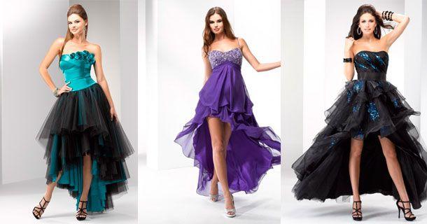 модные-выпускные-платья-8