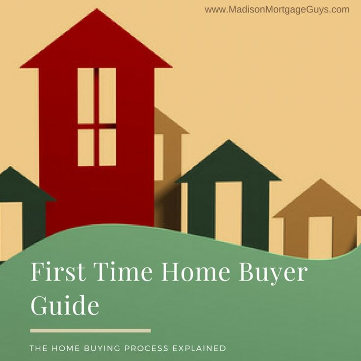 25 B Sta Home Buying Process Id Erna P Pinterest