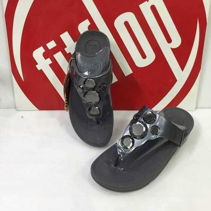 46da6591d662 Fitflops On Sale - Up To 55% Off fitflops.net