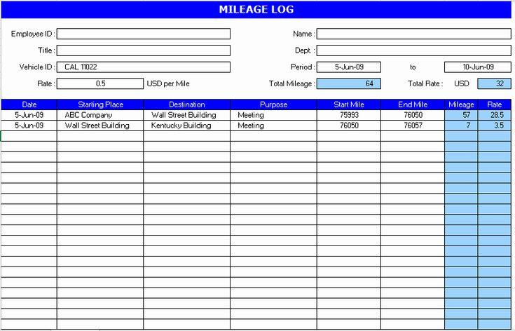 Truck driver log book template best of truck driver log