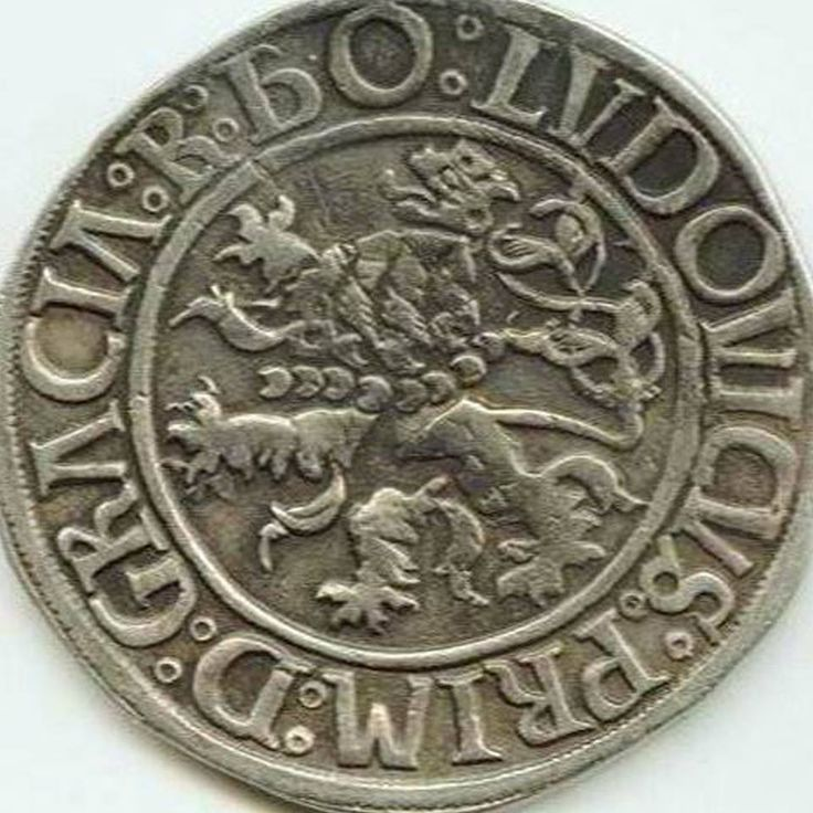 "In the 1500s, the Sankt Joachimsthal mine, in what is now the Czech Republic, introduced large silver coins called thalers. Other European nations soon followed suit, and the English version became known as ""dollars."""